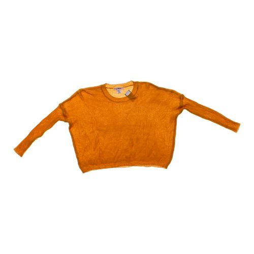 Say What? Casual Sweater in size JR 13 at up to 95% Off - Swap.com