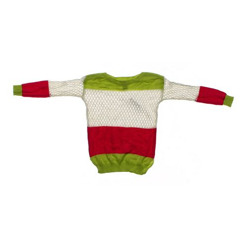 Say What? Casual Sweater in size JR 3 at up to 95% Off - Swap.com