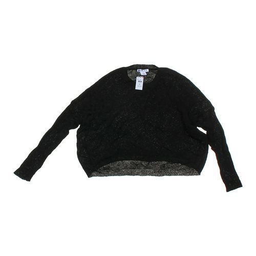Say What? Casual Sweater in size JR 5 at up to 95% Off - Swap.com