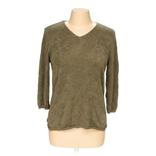 Indira Casual Sweater in size M at up to 95% Off - Swap.com