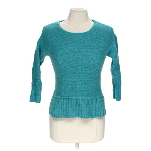 J. Jill Casual Sweater in size M at up to 95% Off - Swap.com