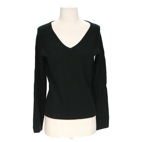 Knit de Knit Casual Sweater in size S at up to 95% Off - Swap.com