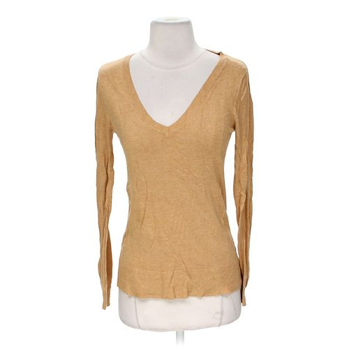 Mossimo Supply Co. Casual Sweater in size XS at up to 95% Off - Swap.com