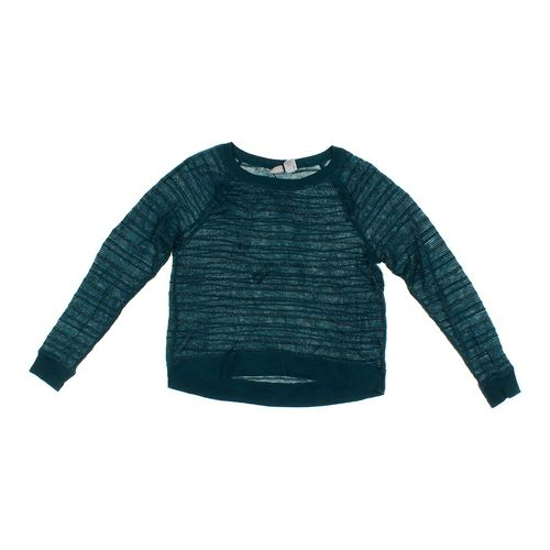 Mudd Casual Sweater in size JR 15 at up to 95% Off - Swap.com