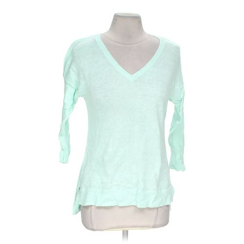 Old Navy Casual Sweater in size M at up to 95% Off - Swap.com