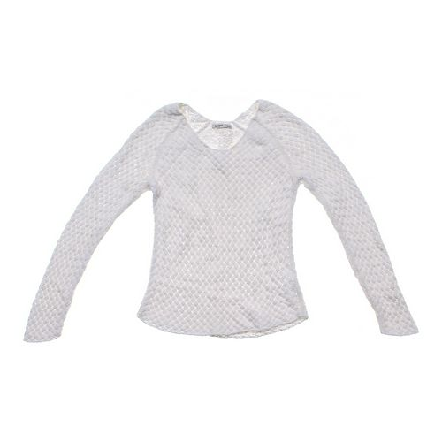 Old Navy Casual Sweater in size L at up to 95% Off - Swap.com