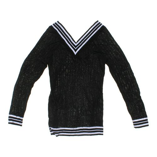 Say What? Casual Sweater in size S at up to 95% Off - Swap.com