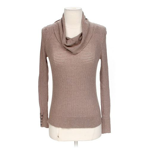 Takeout Girls Casual Sweater in size S at up to 95% Off - Swap.com