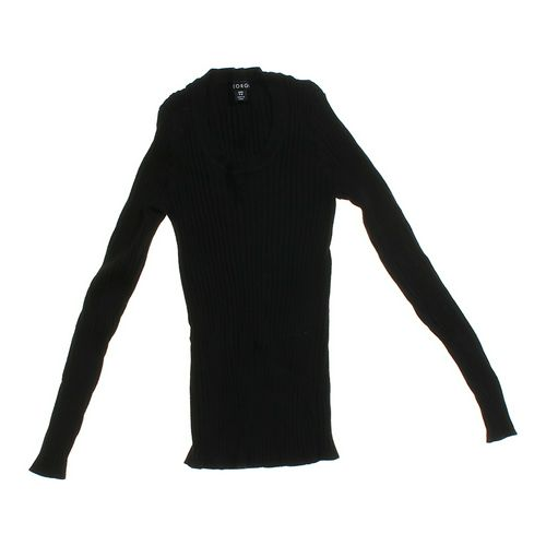 GEORGE Casual Sweater Tunic in size JR 3 at up to 95% Off - Swap.com