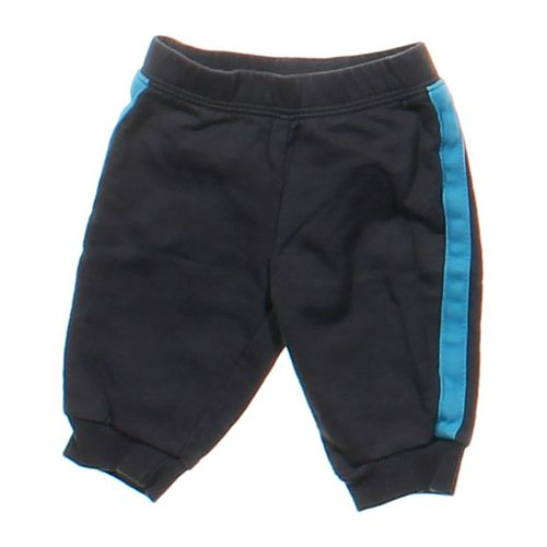 Carter's Casual Sweatpants in size 3 mo at up to 95% Off - Swap.com