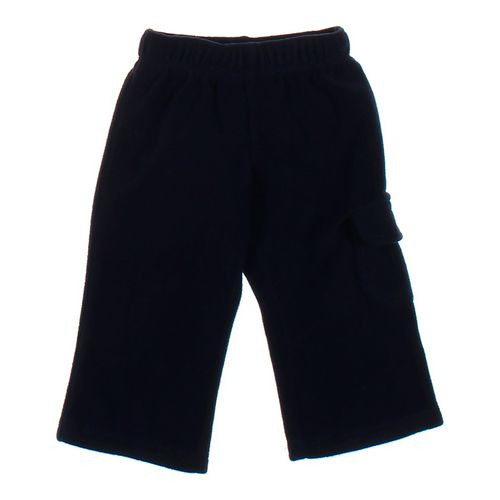 Carter's Casual Sweatpants in size 12 mo at up to 95% Off - Swap.com