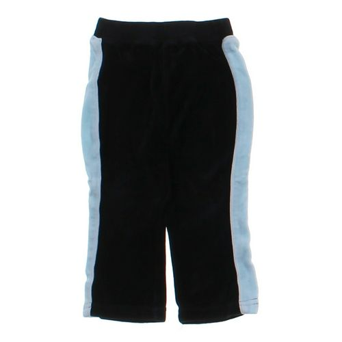 Athletic Works Casual Sweatpants in size 18 mo at up to 95% Off - Swap.com