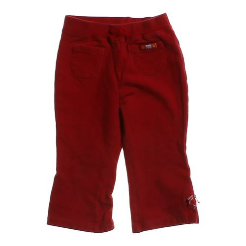 Carter's Casual Sweatpants in size 18 mo at up to 95% Off - Swap.com