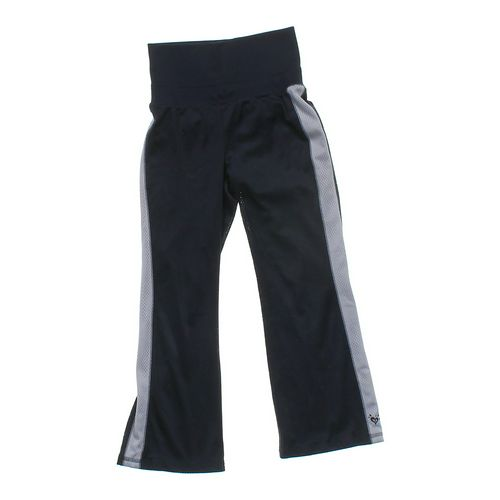 Justice Casual Sweatpants in size 8 at up to 95% Off - Swap.com