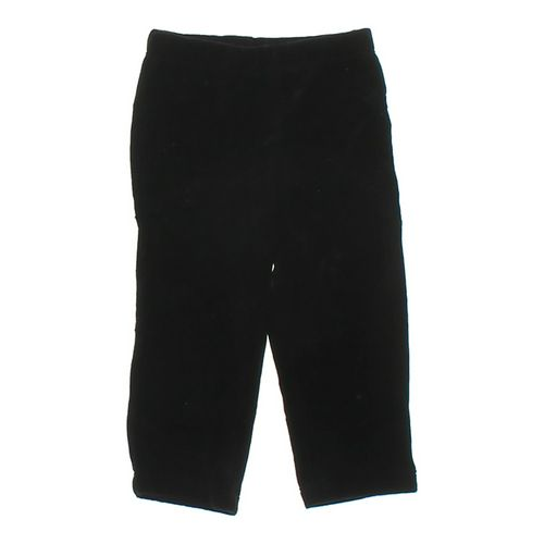 Casual Sweatpants in size 18 mo at up to 95% Off - Swap.com