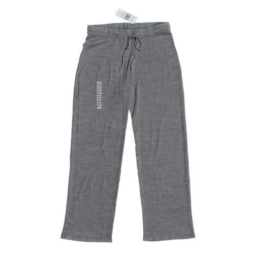 Ninety Casual Sweatpants in size S at up to 95% Off - Swap.com