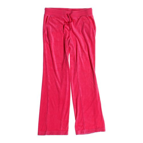 Old Navy Casual Sweatpants in size XS at up to 95% Off - Swap.com