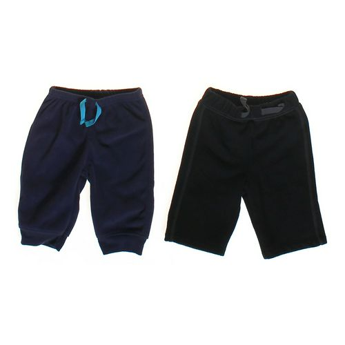 Child of Mine Casual Sweatpants Set in size 3 mo at up to 95% Off - Swap.com
