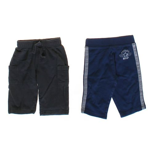 Jumping Beans Casual Sweatpants Set in size 6 mo at up to 95% Off - Swap.com