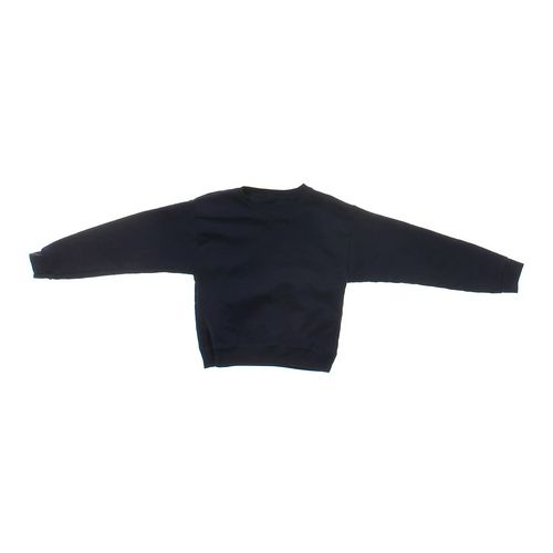 Hanes Casual Sweatshirt in size 8 at up to 95% Off - Swap.com