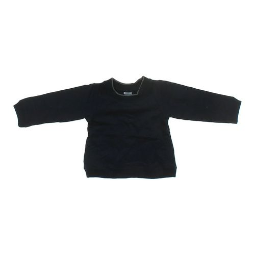 Premier International Casual Sweatshirt in size 18 mo at up to 95% Off - Swap.com
