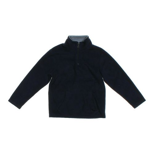 The Children's Place Casual Sweatshirt in size 5/5T at up to 95% Off - Swap.com