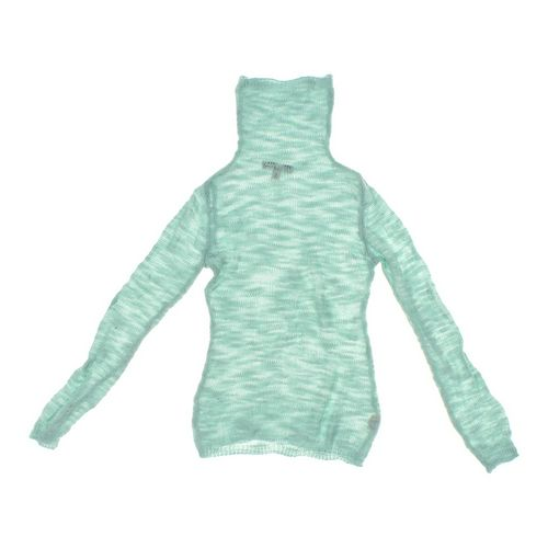 Decree Casual Sweatshirt in size JR 7 at up to 95% Off - Swap.com
