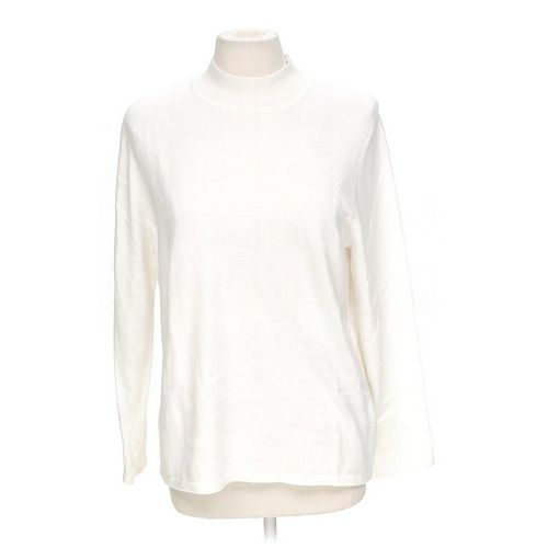 GERRY WEBER Casual Sweatshirt in size 14 at up to 95% Off - Swap.com