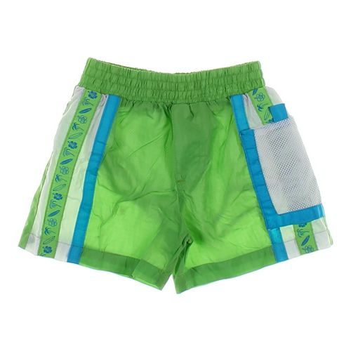 Sand N Sun Casual Swim Trunks in size 12 mo at up to 95% Off - Swap.com