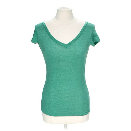 Active Casual T-shirt in size M at up to 95% Off - Swap.com