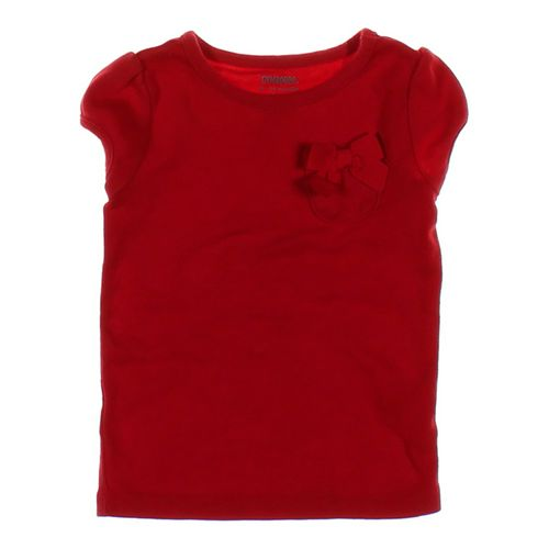 Gymboree Casual T-shirt in size 18 mo at up to 95% Off - Swap.com
