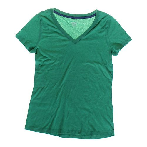 Mossimo Supply Co. Casual T-shirt in size JR 7 at up to 95% Off - Swap.com