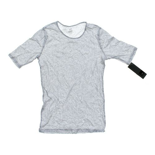Motherhood Maternity Casual T-shirt in size JR 11 at up to 95% Off - Swap.com