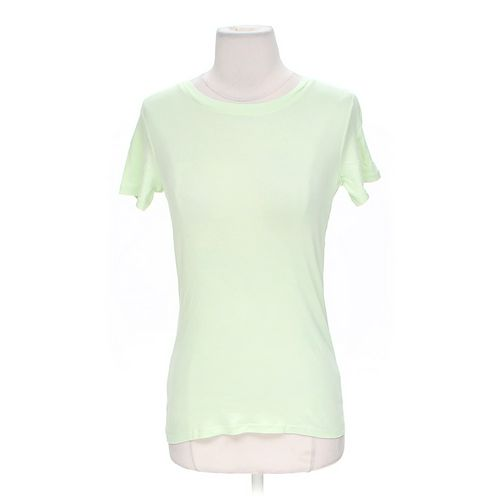 Merona Casual T-shirt in size XS at up to 95% Off - Swap.com
