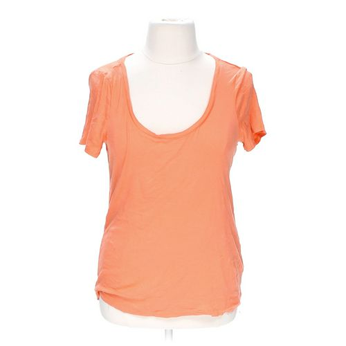 Merona Casual T-shirt in size XXL at up to 95% Off - Swap.com