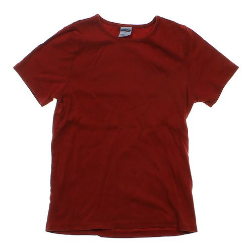Old Navy Casual T-shirt in size M at up to 95% Off - Swap.com
