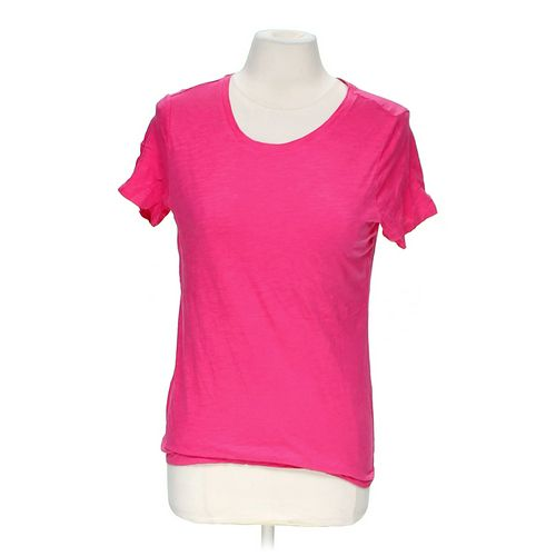 Stylus Casual T-shirt in size M at up to 95% Off - Swap.com