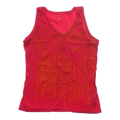 Hanes Casual Tank in size JR 7 at up to 95% Off - Swap.com