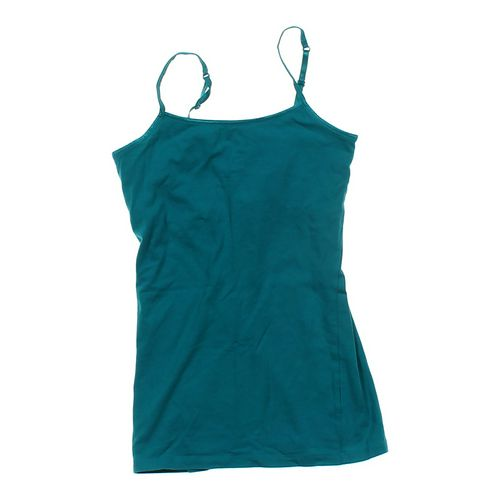SO Casual Tank in size JR 3 at up to 95% Off - Swap.com