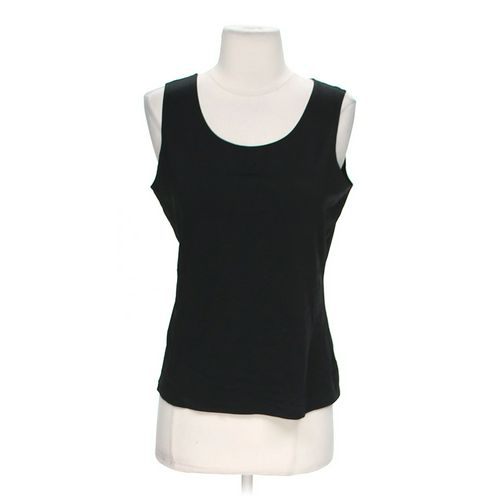 Elementz Casual Tank in size M at up to 95% Off - Swap.com