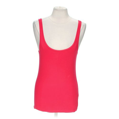 Gap Casual Tank in size M at up to 95% Off - Swap.com