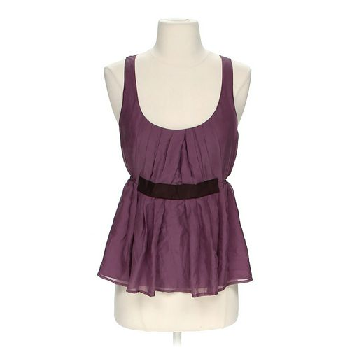 Love 21 Casual Tank in size S at up to 95% Off - Swap.com