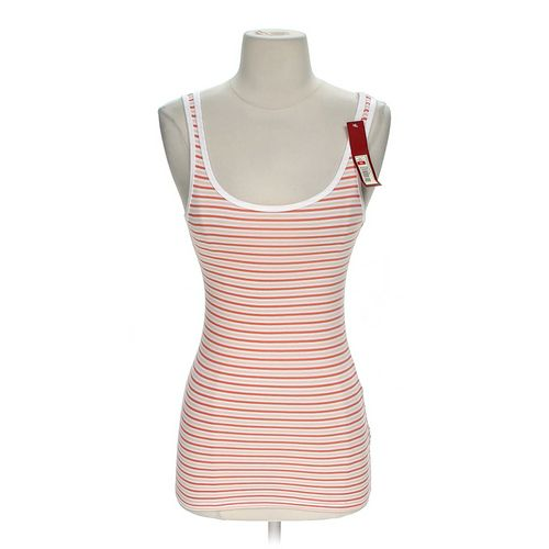 Merona Casual Tank in size XS at up to 95% Off - Swap.com