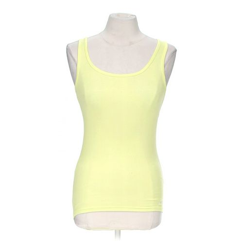 Aéropostale Casual Tank Top in size M at up to 95% Off - Swap.com