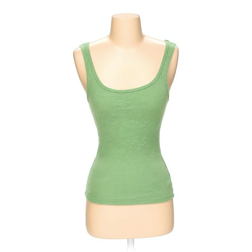 Alpine Design Casual Tank Top in size S at up to 95% Off - Swap.com