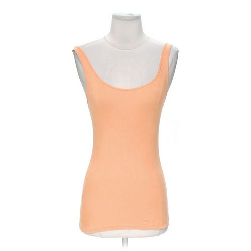 Ann Taylor Loft Casual Tank Top in size XS at up to 95% Off - Swap.com
