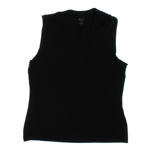 Apt. 9 Casual Tank Top in size L at up to 95% Off - Swap.com