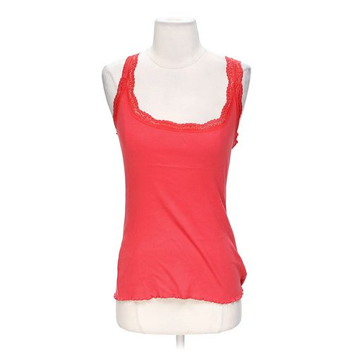 Apt. 9 Casual Tank Top in size S at up to 95% Off - Swap.com