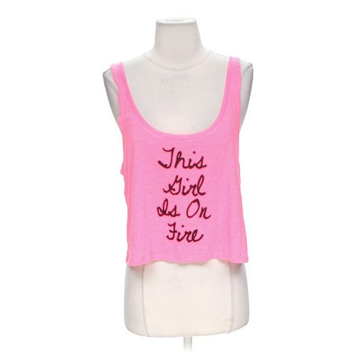 Bella Casual Tank Top in size S at up to 95% Off - Swap.com