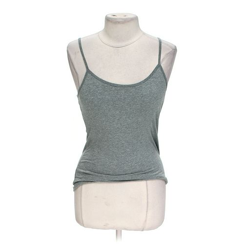 Blue Brand Casual Tank Top in size L at up to 95% Off - Swap.com